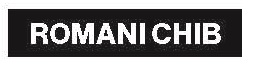 Plattformen_kort_romani-chib