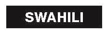 Plattformen_kort_swahili