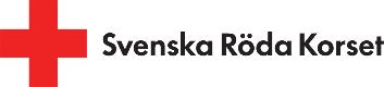 Svenska Röda Korset